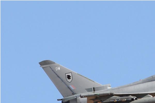 Photo#6406-1-Eurofighter Typhoon T3