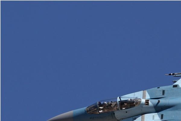 Photo#6414-1-McDonnell Douglas F-15D Eagle