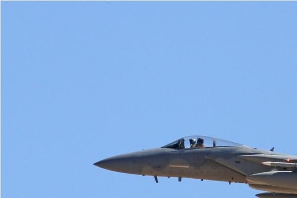 Photo#6416-1-McDonnell Douglas F-15C Eagle