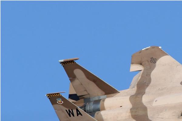Photo#6433-1-McDonnell Douglas F-15C Eagle