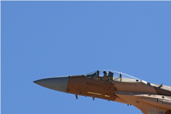 6438a-McDonnell-Douglas-F-15C-Eagle-USA-air-force