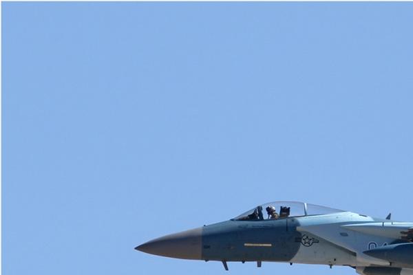 6440a-McDonnell-Douglas-F-15C-Eagle-USA-air-force