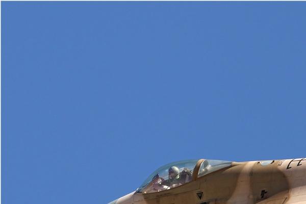 Photo#6467-1-General Dynamics F-16C Fighting Falcon