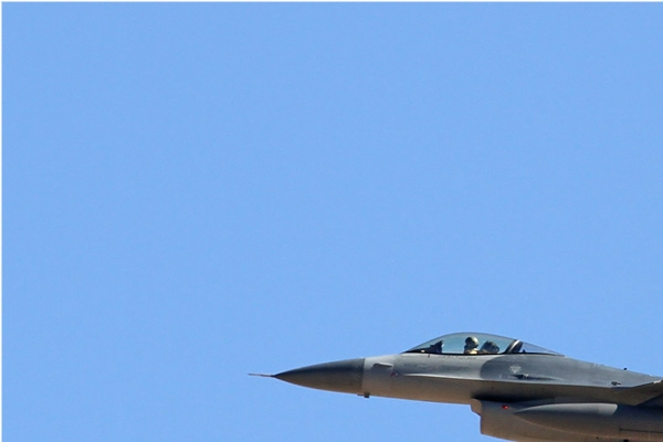 Photo#6473-1-General Dynamics F-16C Fighting Falcon