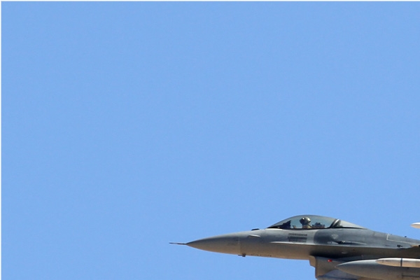 Photo#6487-1-General Dynamics F-16C Fighting Falcon