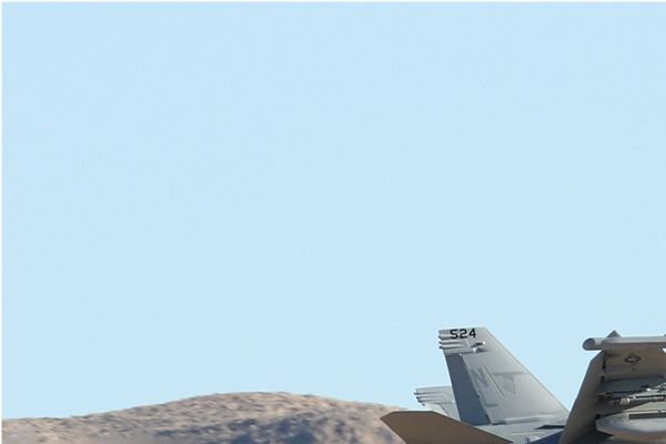 6489a-Boeing-EA-18G-Growler-USA-navy