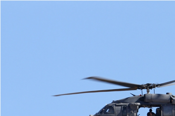 6498a-Sikorsky-HH-60G-Pave-Hawk-USA-air-force
