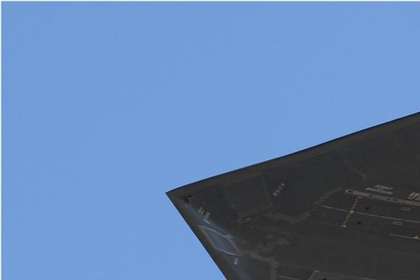 Photo#6506-1-Northrop Grumman B-2A Spirit