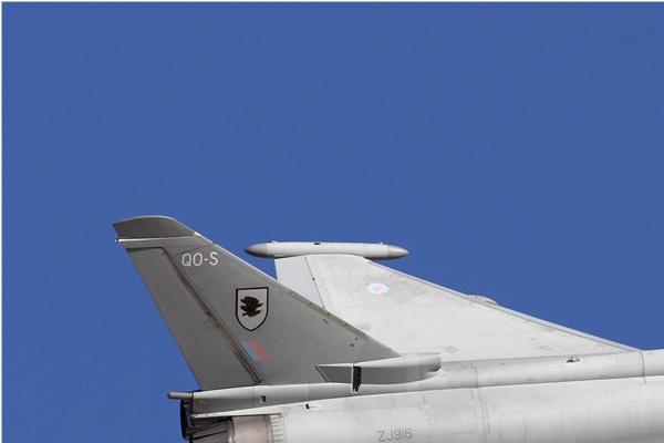 Photo#6510-1-Eurofighter Typhoon FGR4