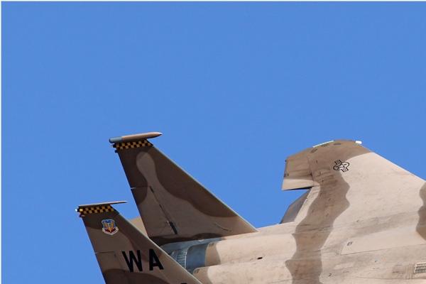 Photo#6517-1-McDonnell Douglas F-15C Eagle
