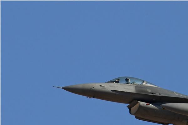 Photo#6529-1-General Dynamics F-16C Fighting Falcon