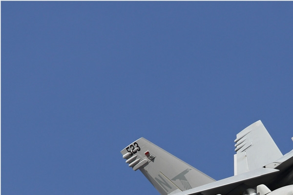 Photo#6539-1-Boeing EA-18G Growler