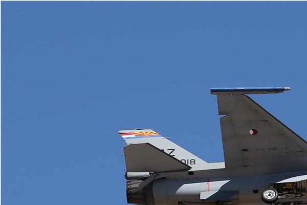 Photo#6560-1-General Dynamics F-16AM Fighting Falcon