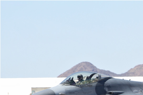 6572a-General-Dynamics-F-16C-Fighting-Falcon-USA-air-force