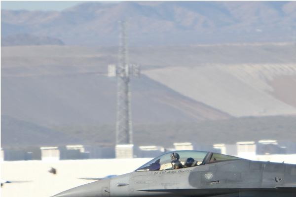 Photo#6594-1-General Dynamics F-16C Fighting Falcon