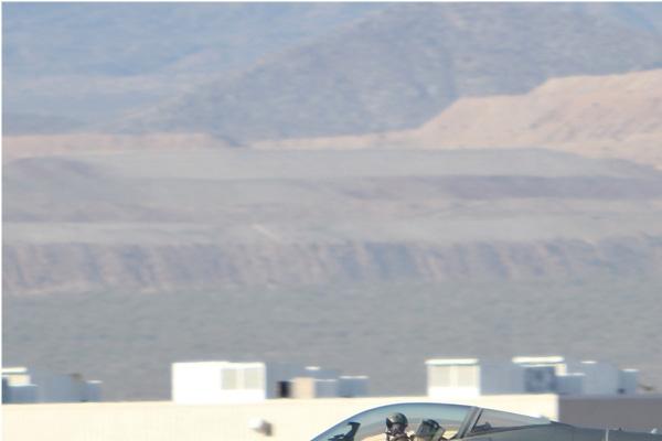 Photo#6600-1-General Dynamics F-16C Fighting Falcon