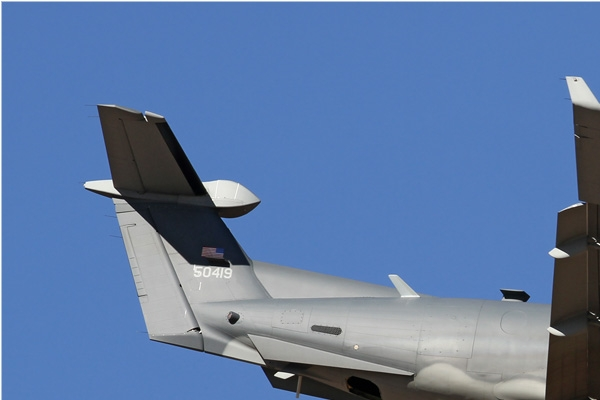 6619a-Pilatus-U-28A-USA-air-force