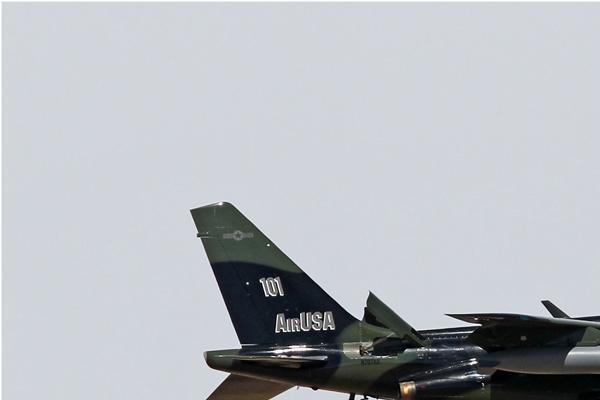 Photo#6640-1-Dassault-Dornier Alphajet A