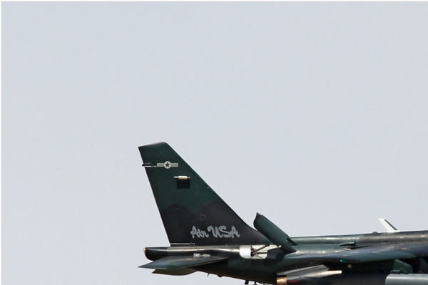 Photo#6641-1-Dassault-Dornier Alphajet A