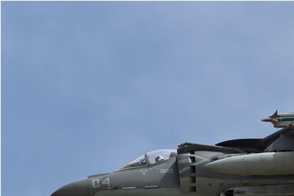 Photo#6645-1-McDonnell Douglas AV-8B Harrier II+