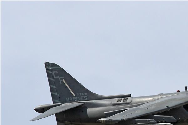 Photo#6647-1-McDonnell Douglas AV-8B Harrier II