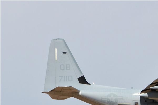 Photo#6649-1-Lockheed Martin KC-130J Hercules