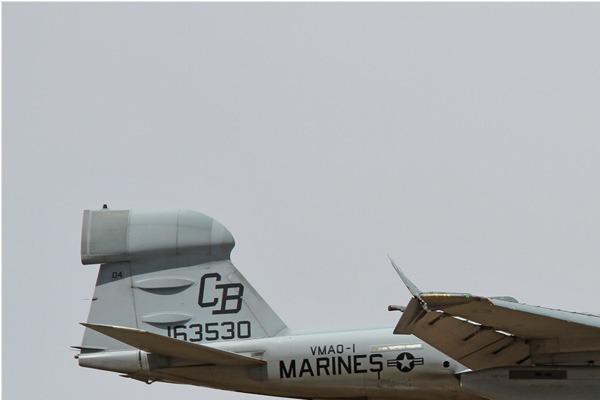 Photo#6661-1-Grumman EA-6B Prowler