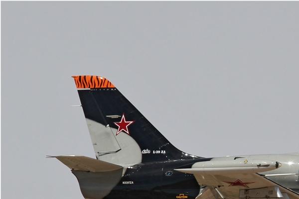 Photo#6663-1-Aero L-39ZA Albatros