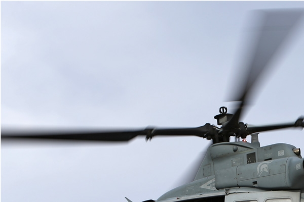 Photo#6667-1-Bell UH-1Y Venom
