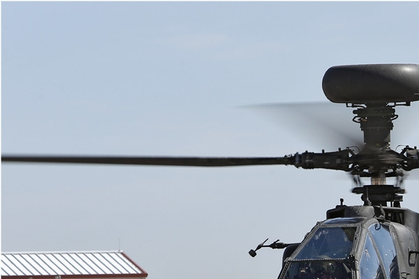 Photo#6668-1-Westland Longbow Apache AH1