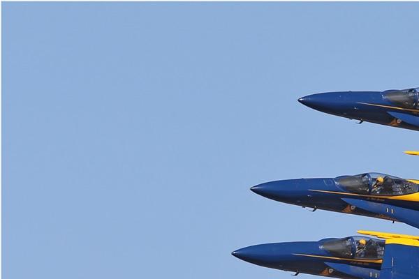 Photo#6677-1-McDonnell Douglas F/A-18C Hornet