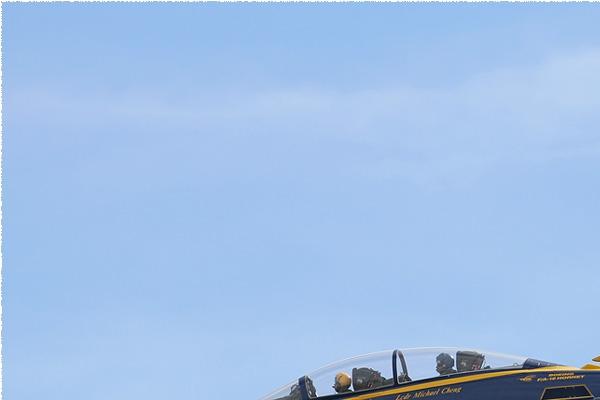 Photo#6679-1-McDonnell Douglas F/A-18D Hornet