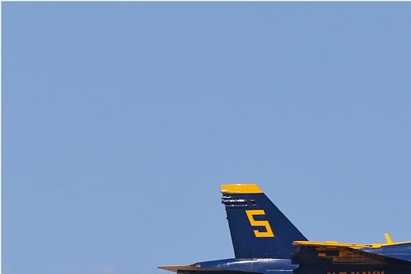 Photo#6680-1-McDonnell Douglas F/A-18C Hornet