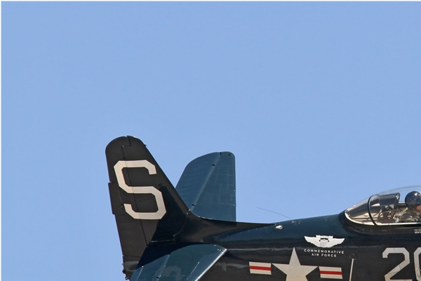 Photo#6686-1-Grumman F8F-2P Bearcat