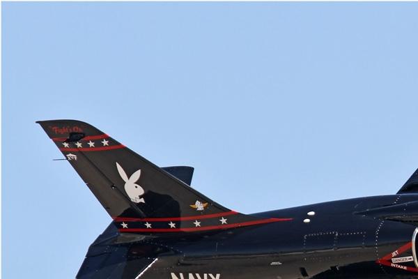 Diapo6688 Aero L-39C Albatros 433136/N55107, El Centro (CA, USA) 2013