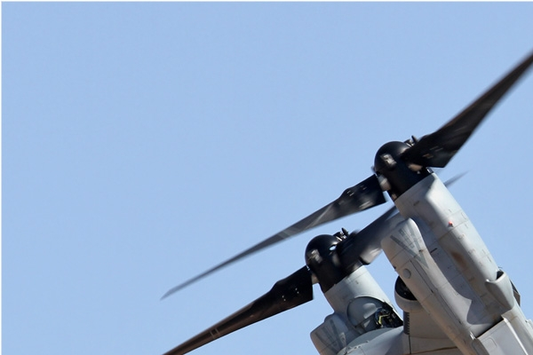 6701a-Bell-Boeing-MV-22B-Osprey-USA-marine-corps