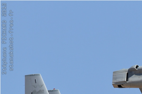 Photo#6702-1-Bell-Boeing MV-22B Osprey
