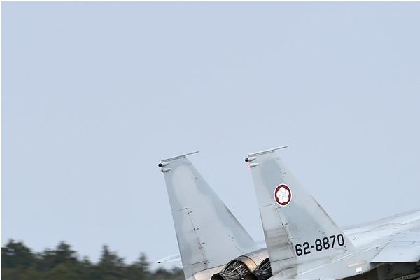 6725a-McDonnell-Douglas-F-15J-Eagle-Japon-air-force