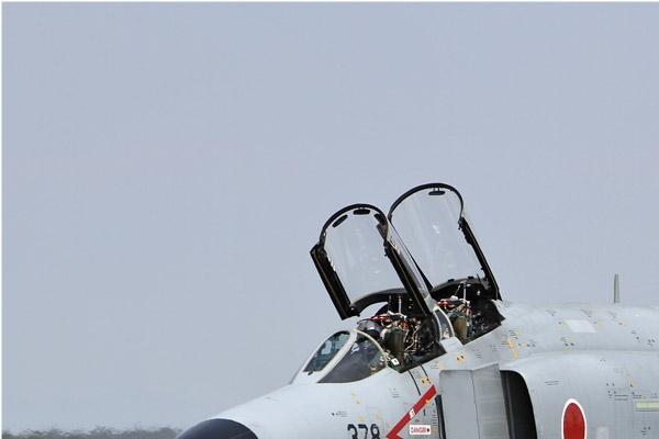 Photo#6730-1-McDonnell Douglas F-4EJ Kai Phantom II