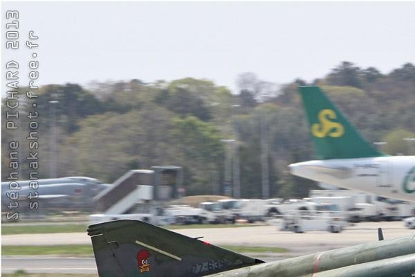 Photo#6735-1-McDonnell Douglas RF-4EJ Kai Phantom II