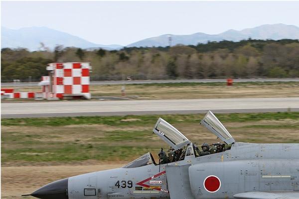 Photo#6750-1-McDonnell Douglas F-4EJ Kai Phantom II