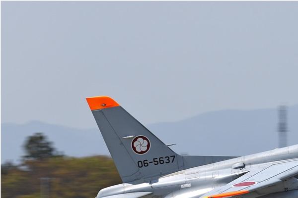 Photo#6756-1-Kawasaki T-4