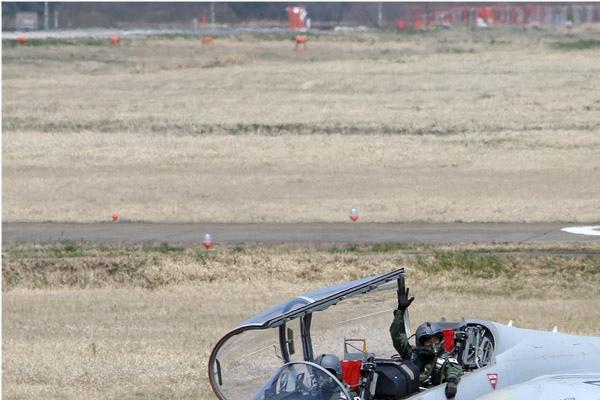 Photo#6764-1-Kawasaki T-4