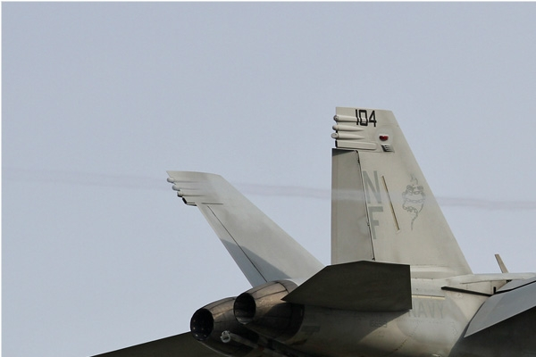 Photo#6800-1-Boeing F/A-18F Super Hornet