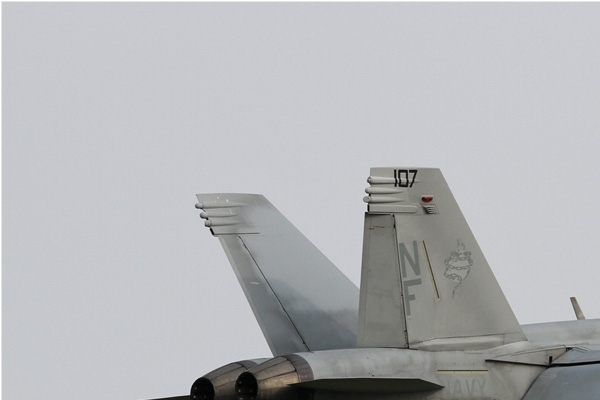 Photo#6802-1-Boeing F/A-18F Super Hornet