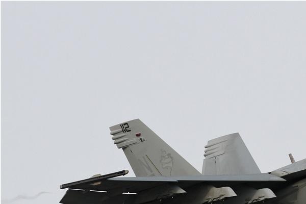 Photo#6803-1-Boeing F/A-18F Super Hornet