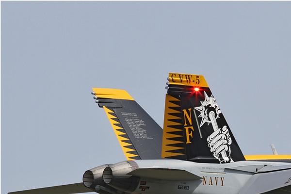Photo#6805-1-Boeing F/A-18E Super Hornet
