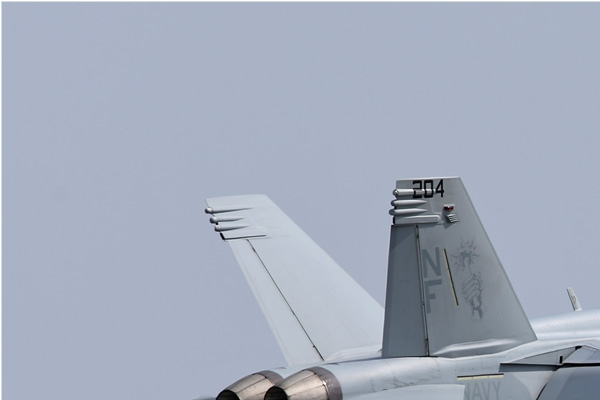Photo#6806-1-Boeing F/A-18E Super Hornet