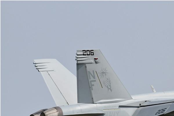 Photo#6807-1-Boeing F/A-18E Super Hornet