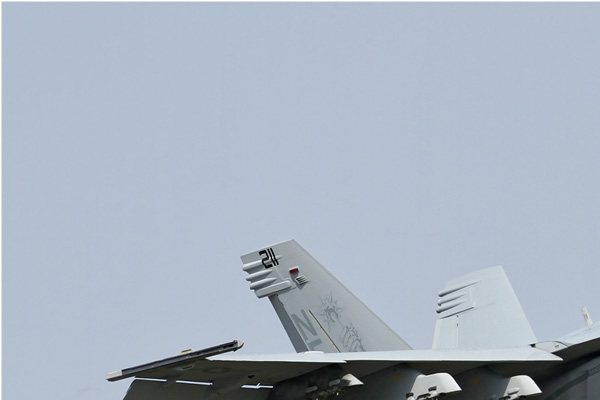 Photo#6808-1-Boeing F/A-18E Super Hornet
